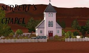 Необычные жилые дома - Страница 5 2i131376