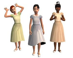 Для детей (формальная одежда) - Страница 4 2i131381