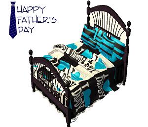 Постельное белье, одеяла, подушки, ширмы - Страница 11 2i131402