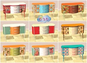 Прочая мебель - Страница 6 2i131440