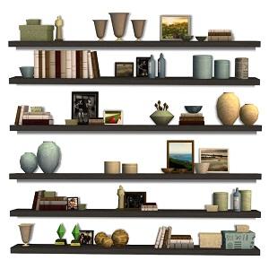 Прочая мебель - Страница 6 2i131f53