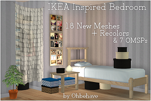 Спальни, кровати (модерн) - Страница 22 2i131f55