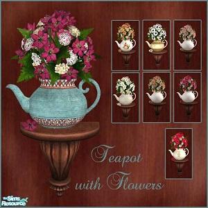 Цветы для дома - Страница 7 2i131f71