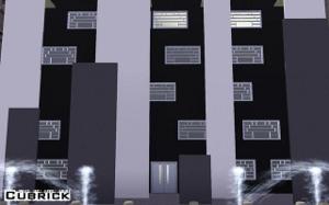 Квартиры, лофты - Страница 2 Imag1067