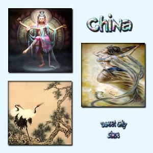 Картины, постеры, рисунки - Страница 5 Imag1145