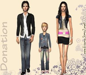 Повседневная одежда - Страница 5 Imag1190