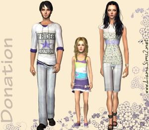 Повседневная одежда - Страница 5 Imag1191