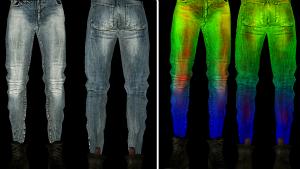 Повседневная одежда (брюки, шорты) - Страница 4 Image243