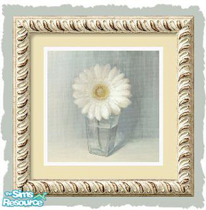 Картины, постеры, плакаты - Страница 2 Image379
