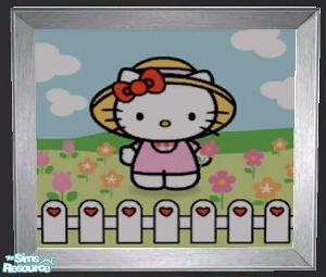 Картины, постеры - Страница 2 Image425
