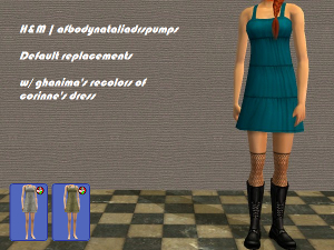 Одежда Image430