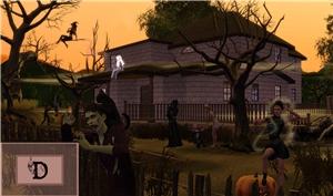 Драки, позы с оружием, смерть, пытки - Страница 3 Image528