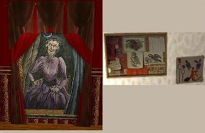 Картины, постеры, плакаты - Страница 2 Image564