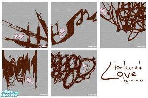 Картины, постеры - Страница 2 Image626