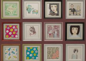 Картины, постеры - Страница 2 Image723