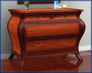 Прочая мебель - Страница 3 Image729