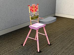 Различные объекты для детей - Страница 2 Image769