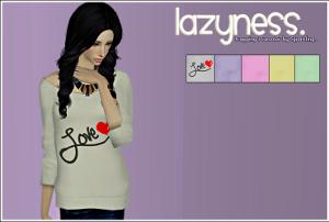 Повседневная одежда (топы, блузы, рубашки) - Страница 4 Image770