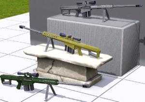 Оружие Image779