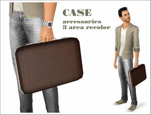 Сумочки, чемоданы, рюкзаки - Страница 2 Image997