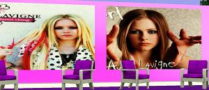 Картины, постеры, рисунки - Страница 3 Image_69