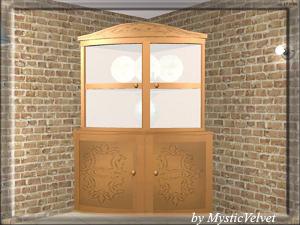 Прочая мебель Image_95