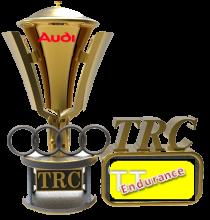 AUDI TT endurance 1h regolamento Audi1-10