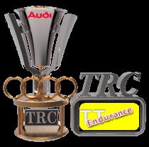 AUDI TT endurance 1h regolamento Audi2-10