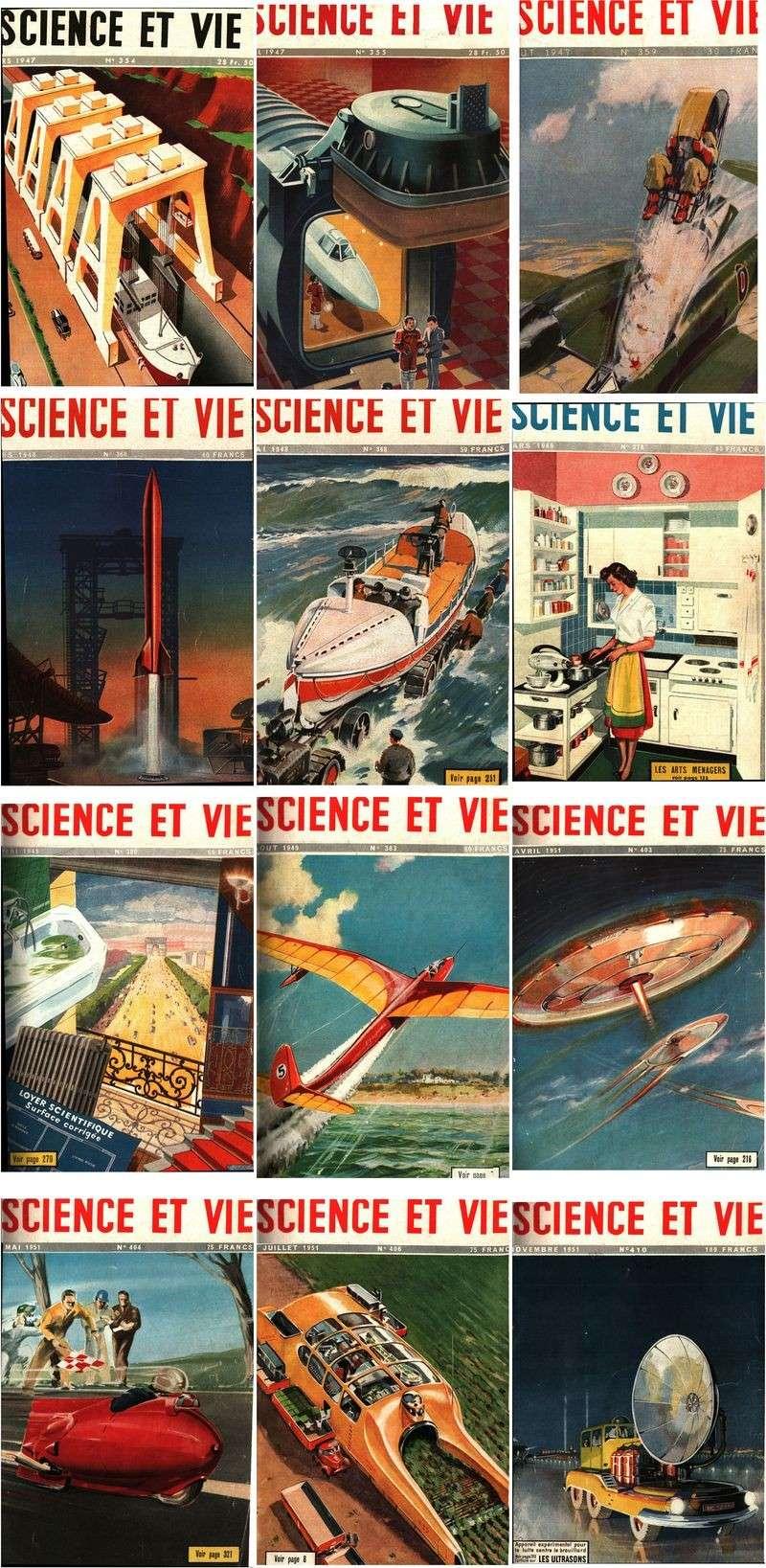 Anciens Science et vie Planch10