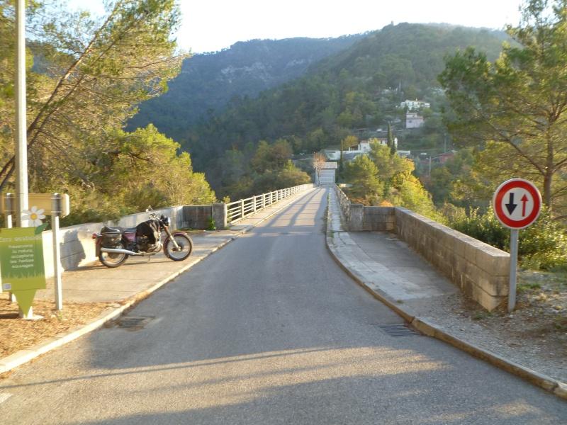 Images de vos vieux Flats et vieux ponts... - Page 3 P1010611
