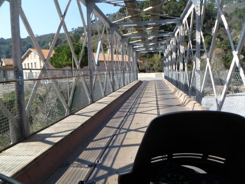 Images de vos vieux Flats et vieux ponts... - Page 2 P1020010