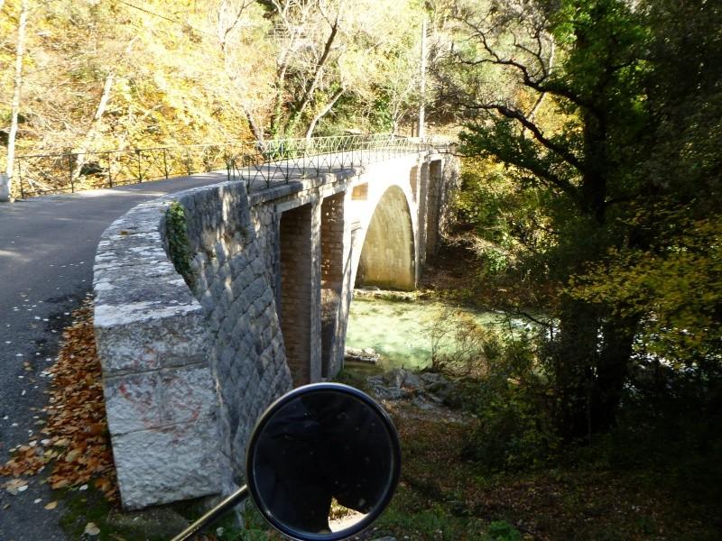 Images de vos vieux Flats et vieux ponts... - Page 2 Pont_s11