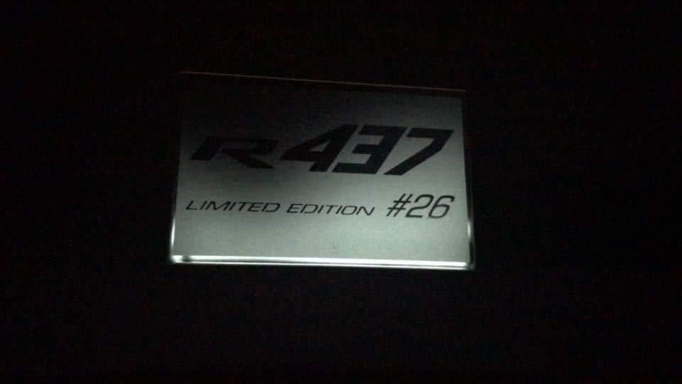 Recensement C6 R437 Fb_img27