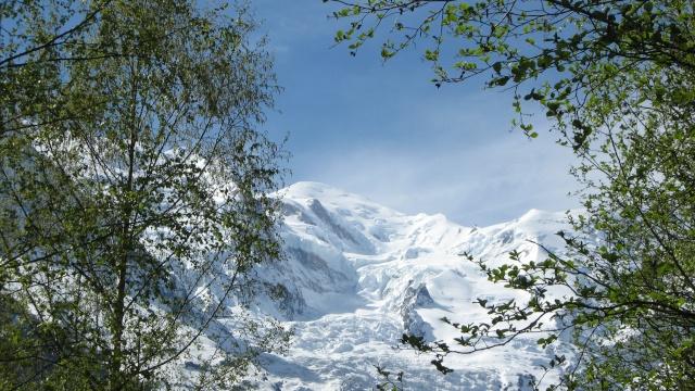 Photos en moyenne montagne - Page 2 00110