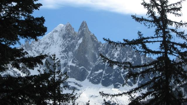 Photos en moyenne montagne - Page 2 00510