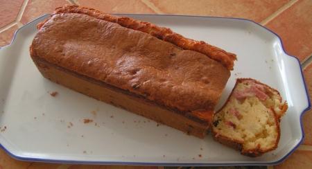 Cake savoyard Cake-s10
