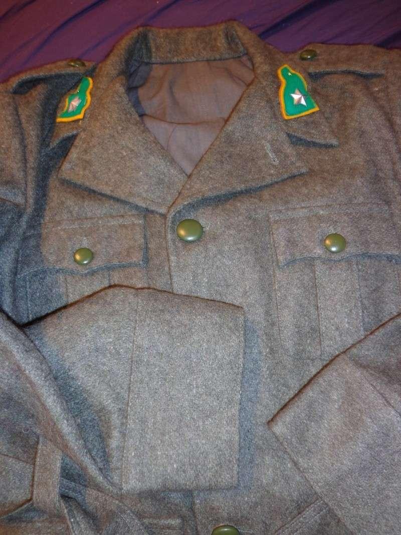 militaria italien mes dernières rentrées Dsc01113