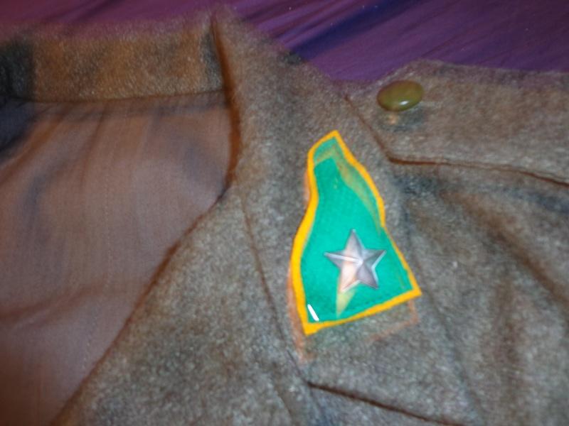 militaria italien mes dernières rentrées Dsc01114