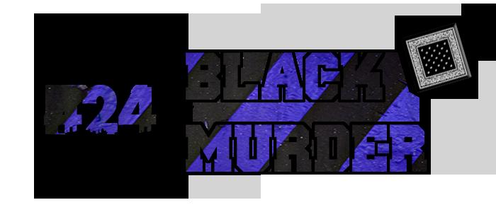 424 Black Murder # Projet en cour. - Page 12 13686510