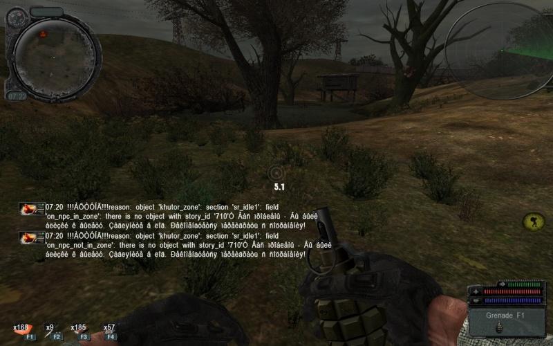 log fatal error - Page 2 Xr_3da22