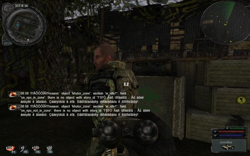 log fatal error - Page 2 Xr_3da25