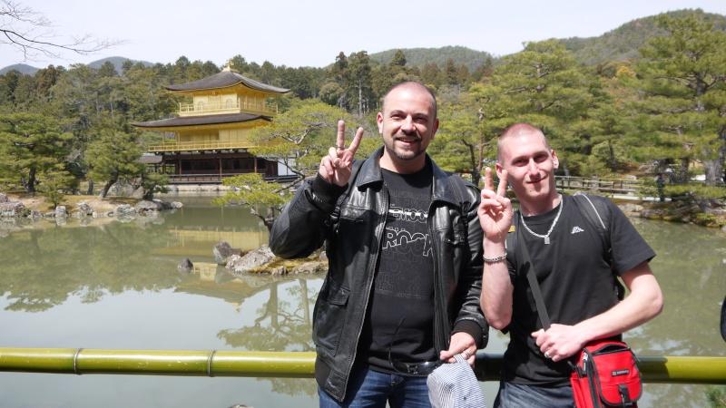 Mini dossier photos ( ma tete + le Japon ) P1000611