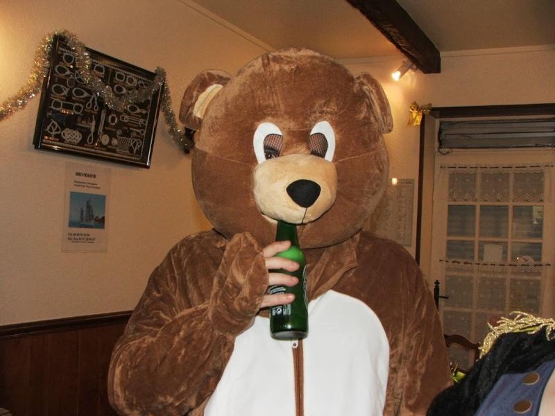 J'ai retrouver Pedo Bear !! Pedo_b10