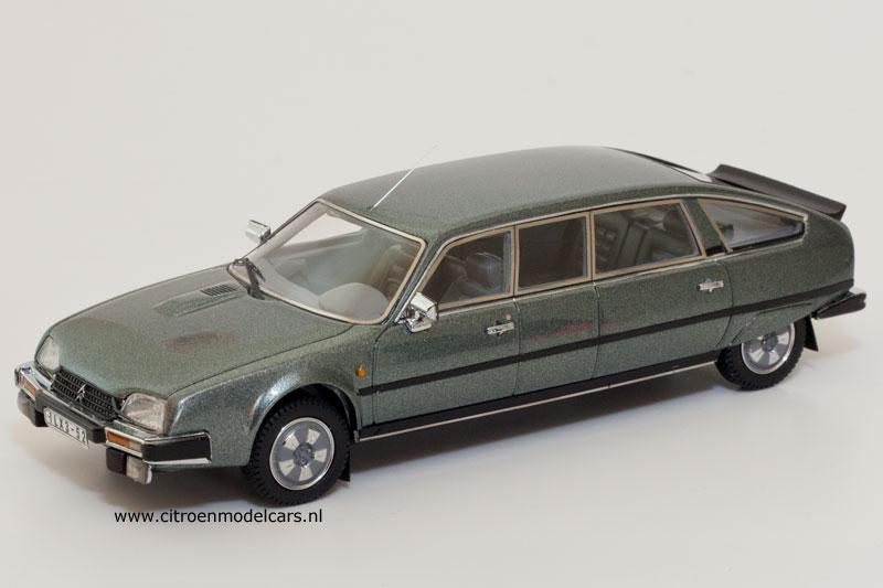 CX Nilsson Limousine DDR de chez Matrix Cx_nil10