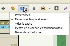 [Plug in] Google Chrome: FoxTrick, PsicoTSI,... - Page 3 Screen12