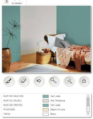 Choix peinture pour chambre bébé : PHOTOS ! Captur20
