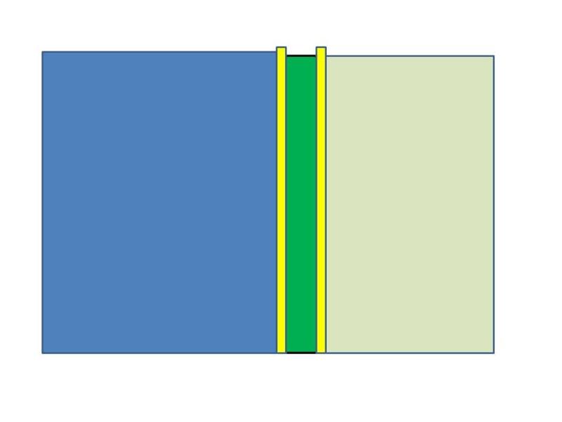 Où trouver seuil de porte en largeur 6 cm ? ou quel autre produit ferait l'affaire ? Nouvea11