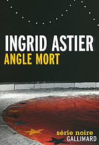astier - Ingrid Astier Astier10