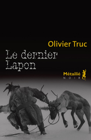 Olivier Truc Couv-110
