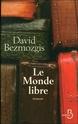 Livres parus 2012: lus par les Parfumés [INDEX 1ER MESSAGE] - Page 25 82055811
